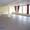 Сдам срочно в аренду свободное помещение 176 кв.м. #1695987