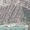 Крыжановка,  морская сторона,  6 соток без построек #1501810