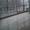 Одесса здание 750 м свободная планировка,  под офис,  магазин. Большая парковка. #1703241