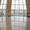 Элитный офис в центре Одессы 300 м, видео-наблюдение, 8 кабинетов. Парковка - Изображение #2, Объявление #1703338