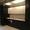 Одесса Пале Рояль ЖК Орфей VIP квартира 117 м,  1 паркоместо,  пер Чайковского 9. #1702189