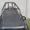 Багажники на мотоцикл. Защитные дуги для мотоцикла. Боковые рамки #1704099