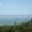 Одесса ЖК Белый Парус квартира от строителей 209 м,  вид на море #1704720