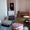 Семейный отдых на Каролино Бугазе в Гостевом коттедже у Евгении #1707908