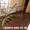 Алюминиевые перила и комплектующие, лестничные ограждения.  - Изображение #8, Объявление #243843