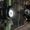 прицеп по самым низким ценам!!! Кременчугский Завод,рассрочка без % - Изображение #1, Объявление #1708626