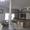 Семейный отдых в Каролино-Бугазе. Гостевой коттедж у Евгении #1709686