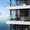 Одесса элитные апартаменты у моря ЖК Aston Hall,  свой пляж,  Французский б-р. #1710936
