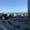Продам- Одесса ЖК Новая Аркадия квартира с видом на море,  245 м от строителей #1710445