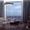 Одесса ЖК Aston Hall элитные апартаменты c видом на море Французский б-р #1711913