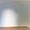 Сдам павильон - Изображение #2, Объявление #1716285