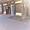 Сдам павильон - Изображение #5, Объявление #1716285