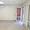 Сдам павильон в долгосрочную аренду - Изображение #6, Объявление #1716376