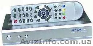 ремонт видео-аппаратуры - Изображение #2, Объявление #181688