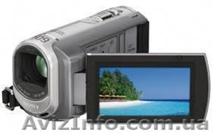 ремонт видеокамер - Изображение #2, Объявление #928673