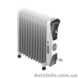 ремонт   Электрических обогревателей   - Изображение #1, Объявление #971482