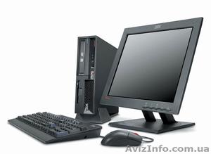 Обслуживание компьютеров и нoутбуков - Изображение #1, Объявление #1242809