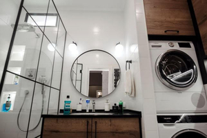 центр Одессы ЖК Сабанский 3 ком квартира 125 м дизайнерский ремонт - Изображение #3, Объявление #1666547