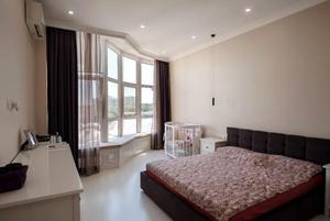 центр Одессы ЖК Сабанский 3 ком квартира 125 м дизайнерский ремонт - Изображение #5, Объявление #1666547