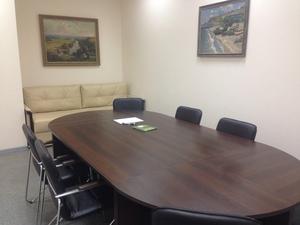Аренда в центре Одессы офис 7 кабинетов 230 м кв. - Изображение #1, Объявление #1670481