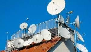 Установка спутникового ТВ и цифровогоТ2 в Одессе и Одесской области. - Изображение #1, Объявление #1670039
