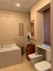 Одесса 5 ком квартира у моря 159 м Французский б-р, ремонт, мебель - Изображение #6, Объявление #1681856