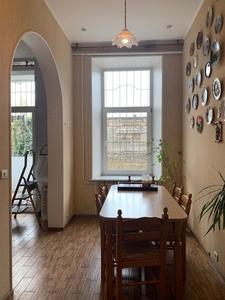 Одесса 5 ком квартира у моря 159 м Французский б-р, ремонт, мебель - Изображение #3, Объявление #1681856