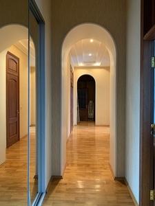 Одесса 5 ком квартира у моря 159 м Французский б-р, ремонт, мебель - Изображение #9, Объявление #1681856