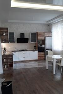 Продам в Одессе новый дом 155 м 3 сотки 9 ст Фонтана/ Фонтанская дор  - Изображение #4, Объявление #1682689
