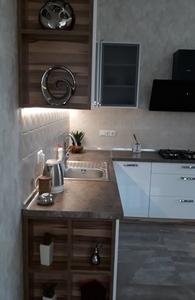Продам в Одессе новый дом 155 м 3 сотки 9 ст Фонтана/ Фонтанская дор  - Изображение #1, Объявление #1682689