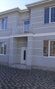 Продам в Одессе новый дом 155 м 3 сотки 9 ст Фонтана/ Фонтанская дор  - Изображение #5, Объявление #1682689