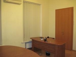 Продажа. Одесса офис 140 м 7 кабинетов, видео-наблюдение, ремонт.  - Изображение #3, Объявление #1688915