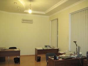 Продажа. Одесса офис 140 м 7 кабинетов, видео-наблюдение, ремонт.  - Изображение #1, Объявление #1688915