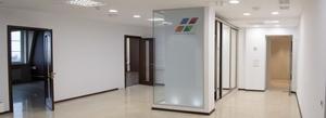 Элитный офис в центре Одессы 300 м, видео-наблюдение, 8 кабинетов. Парковка - Изображение #3, Объявление #1703338