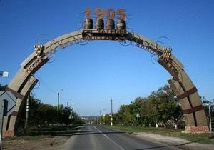 Продам участок Одесса 5 км Таирово - Изображение #1, Объявление #1708688