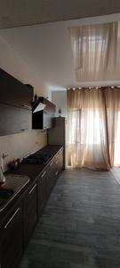 Частный дом с участком в Червонном Хуторе! - Изображение #2, Объявление #1714123