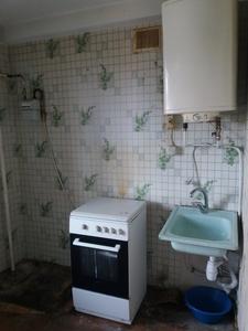 Продам 1-ком квартиру Балковская/ Приморский суд - Изображение #1, Объявление #1717205