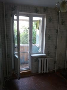 Продам 1-ком квартиру Балковская/ Приморский суд - Изображение #2, Объявление #1717205