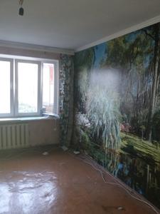 Продам 1-ком квартиру Балковская/ Приморский суд - Изображение #5, Объявление #1717205