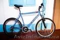 Продам велосипед Б\У, Объявление #57547