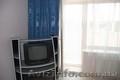 Сдам квартиру в Одессе длительно в новострое. - Изображение #3, Объявление #282279
