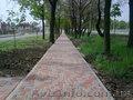Тротуарная плитка Одесса - Изображение #2, Объявление #281899
