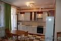 Сдам 2-х квартиру 100кв.м в новом доме в центре Одессы длительно.