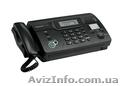 Факс Panasonic KX-FT934 - 800грн.