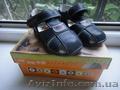 детские туфельки пабловски