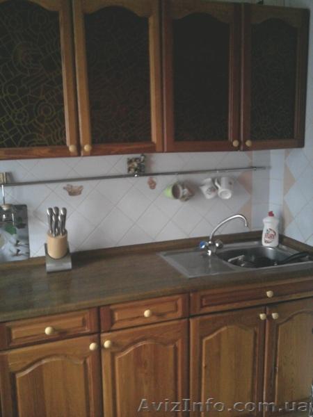 Продам кухню б/у. , Объявление #375300