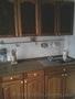 Продам кухню б/у.  - Изображение #1, Объявление #375300