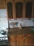Продам кухню б/у.  - Изображение #2, Объявление #375300