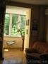 Сдается 2-х комнатная квартира VIP уровня, долгосрочно. - Изображение #3, Объявление #370102