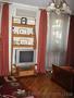 Сдается 2-х комнатная квартира VIP уровня, долгосрочно. - Изображение #7, Объявление #370102